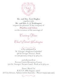 graduation ceremony invitation templates free high school graduation ceremony invitation