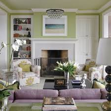 lavender living room lime green and lavender living room dream home pinterest