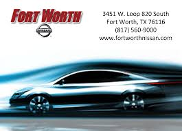 nissan altima 2016 customer review fort worth nissan customer reviews page 78