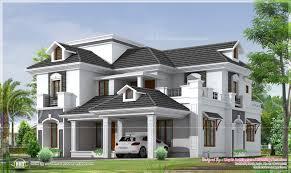 Bungalow Home Designs Download 4 Bedroom House Designs Homecrack Com
