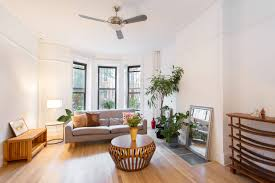 brooklyn homes for sale in park slope at 509 11th street brownstoner