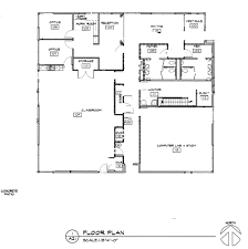 convenience store floor plan layout facilities and safety oregon coast community college
