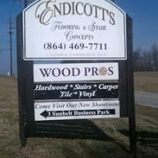 endicott s flooring flooring 3 sunbelt business park dr greer