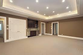 basement renovation basement renovation and remodeling service in virginia ea home design
