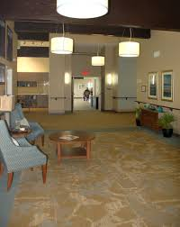 nursing home hvac design columbus nursing home baystate services