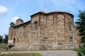 file colchester castle 2008 jpg wikimedia commons
