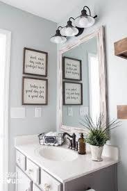 36 Modern Bathroom Vanity by Bathroom Vanities 36 Inch Home Depot Floor Tile Texture Awesome