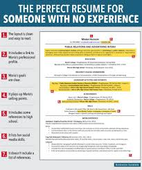 esthetician resume sample no experience sample resume medical esthetician
