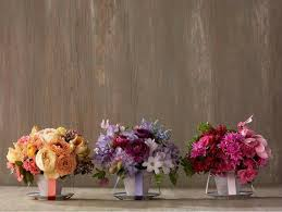 flowers dallas dallas top flower shop relocates to deliver more than beautiful