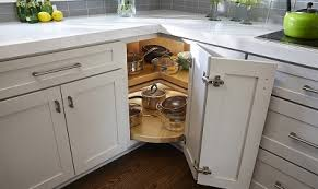 factory direct kitchen cabinets cliqstudios kitchen cabinets at factory direct prices home is