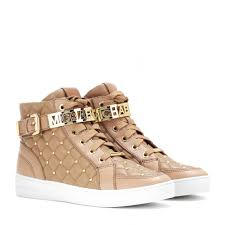 michael kors womens boots sale nikeybens on leather high tops high top sneakers and high tops