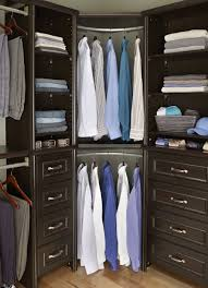 Closet Set by Enchanting Walk In Closet Design Uk Roselawnlutheran