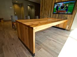 Antique Reception Desk by Rstco Furniture Archives Resawn Timber Co
