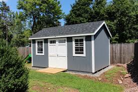 sheds a classic is always in style the barn yard u0026 great country