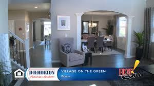 Dr Horton Floor Plans Texas 366 Dr Horton Reviews And Complaints Pissed Consumer Dr Horton