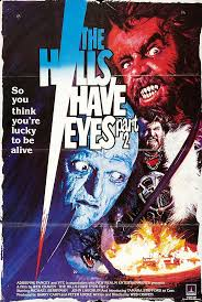78 best 80 u0027s horror movies images on pinterest scary movies