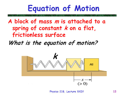 physics 218 chapter 18 prof rupak mahapatra physics 218 lecture