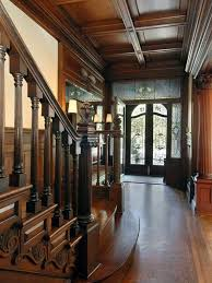 Victorian Interior Design by 441 Best Homes Victorian Images On Pinterest Victorian Houses