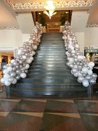 Prom Decorations Wholesale 1920s Party Ideas The Bubble Bubbles And Ceilings