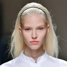 swedish hairstyles 21082