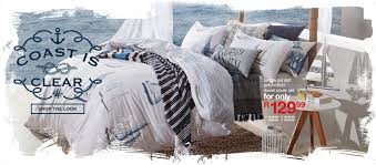 Online Home Decor Shopping South Africa by Mrp Home Furniture Homeware U0026 Decor Shop Online