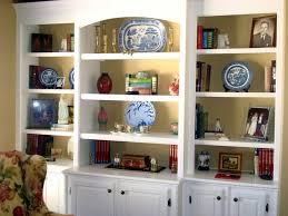 Bookshelves Decorating Ideas by Bookshelf Decorating Ideas Unique Bookshelf Decor Ideas