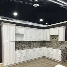 white kitchen cabinets raised panel bright white raised panel cabinet apex kitchen cabinets
