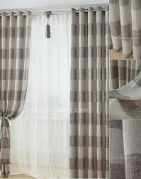 blinds curtains category elegant room darkening curtains for