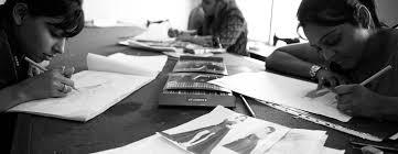 Interior Designers Institute Garodia Of Professional Studies U2013 Garodia Is The Well Known