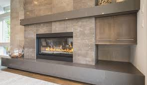 fireplace amazing hearth fireplace decorate ideas photo and