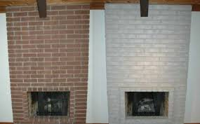 How To Paint Interior Windows Home Dzine How To Paint Face Brick Walls