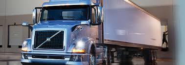 volvo truck center volvo trucks north america emedia center