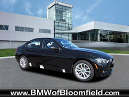 bmw of bloomfield vehicles for sale in bloomfield nj bmw of bloomfield
