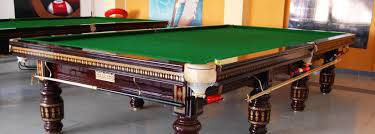 Pool Table Price by Billiards Table Manufacturers In Hyderabad Billiards