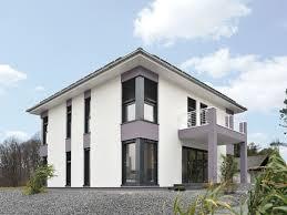 Streif Haus Haus Frankfurt Business By Streif Haus Gmbh Homify