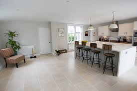 Backsplash Tiled Kitchen Floors Tiled Kitchen Floors Trends Also