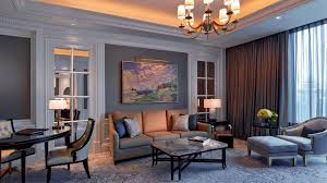 integrated in law suites u2013 constructco premier construction