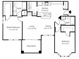 window in plan bella apartment homes apartments for rent in kissimmee fl