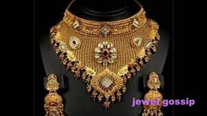 bridal gold sets bridal gold jewellery sets indian bridal gold jewellery designs