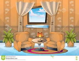 100 livingroom cartoon 5 pcs large hulk cartoon living room