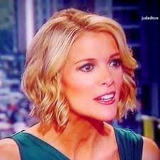 megan kelly s new hair style why fox news anchors wear so much makeup foxes makeup and hair