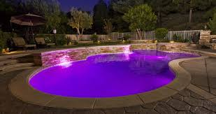 How To Replace Pool Light Led Pool Light Awesome Stuff 365