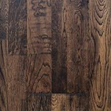 virginia mill works 7 16 x 4 3 4 heritage hickory easy click