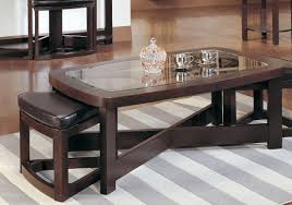 Walmart End Tables And Coffee Tables Furniture Coffee Table Walmart Black End Tables Walmart Side
