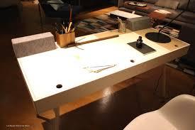boconcept bureau bo concept bureau on decoration d interieur moderne bureau bureau