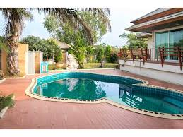 Thailand House For Sale House For Sale Huay Yai Reduced Sold