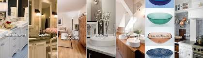 Bathroom Fixtures Sacramento Grand Kitchen Bath Depot Sacramento Ca Us 95842