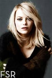 slob haircut 74 best haircut it out images on pinterest hairstyles hair and
