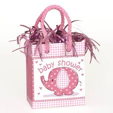 cute baby shower gifts for u2014 liviroom decors the unexpected