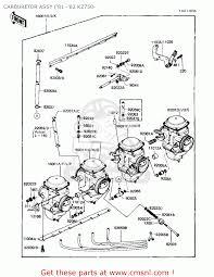 ex500 wiring diagram wiring diagrams longlifeenergyenzymes com